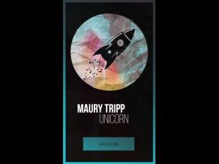 [Stories] DJ Maury Tripp - Unicorn