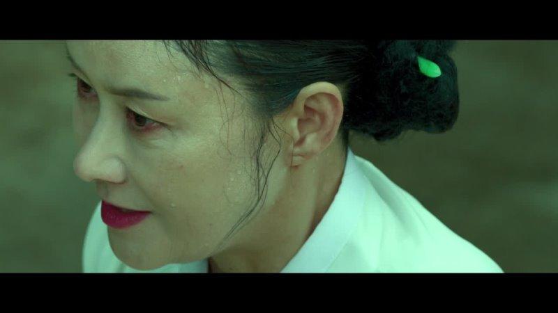 Видео от Империя Мира Кино I Фильмы 2021
