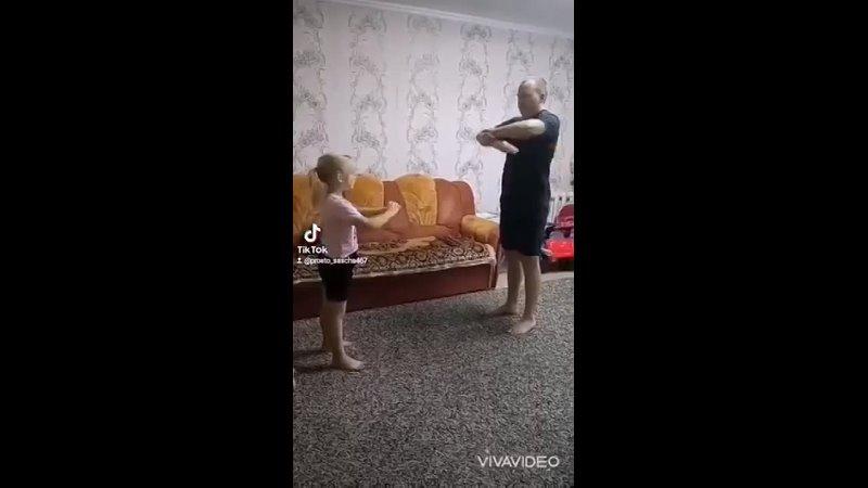 Видео от Ремзаводская СОШ