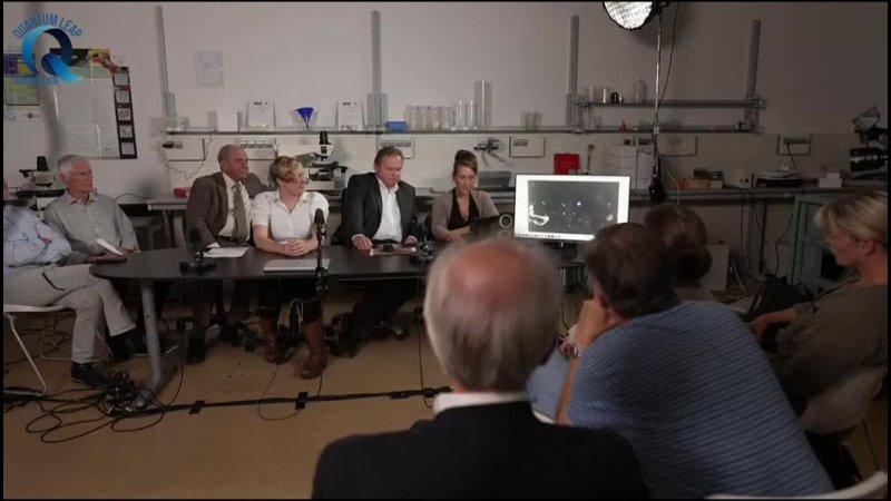 Видео от Agora Tv News