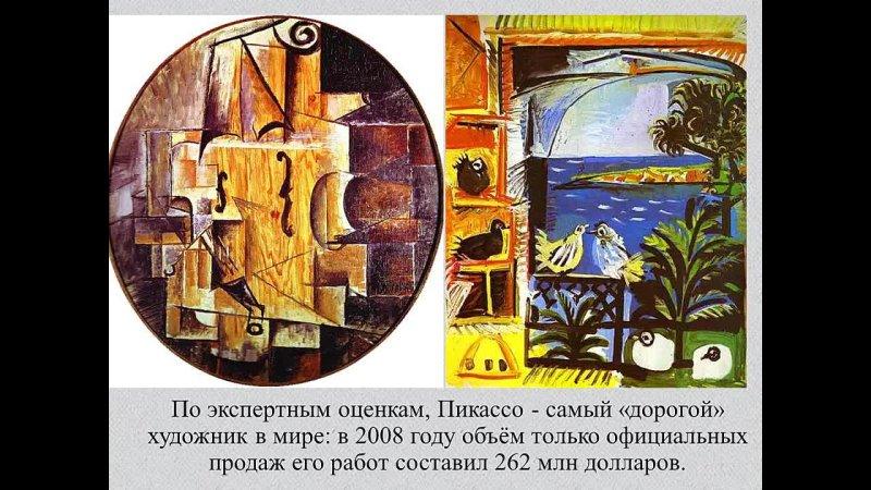 Видео от Рысайкинская сельская библиотека