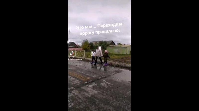 Видео от МКОУ Пролетарская СОШ