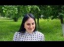 Смотрите сегодня прямой эфир! В Королёве появился яркий кандидат от «Справедливой России» - Ольга Привалова.