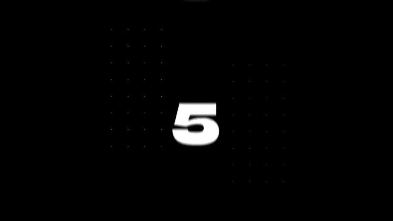 🔥ТОП 5 финишей с прошедшего Кубка мира по ММА IMMAF