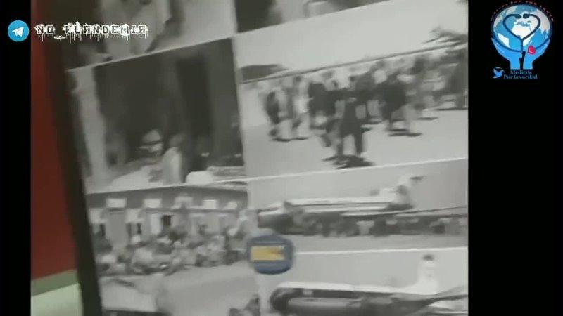 Видео от Vox Populi