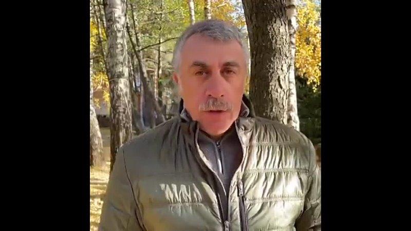 Видео от Дарьи Лемешонок