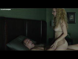 Juno Temple, Kathryn Hahn Nude @ Afternoon Delight (2013) 1080p BluRay Watch Online / Джуно Темпл, Кэтрин Хан - Полуденная нега