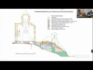 Ладожская крепость в свете археологических исследований последних лет