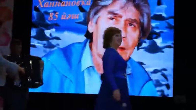 Видео от Николаевскаи Библиотеки