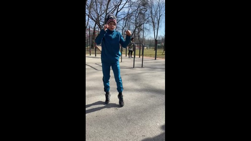 Видео от Федерация Кудо России
