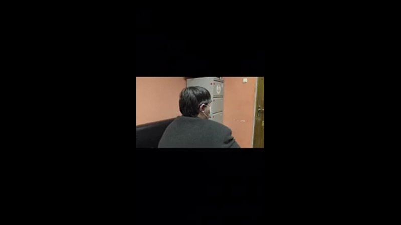 Видео от Это Юганск детка Нефтеюганск