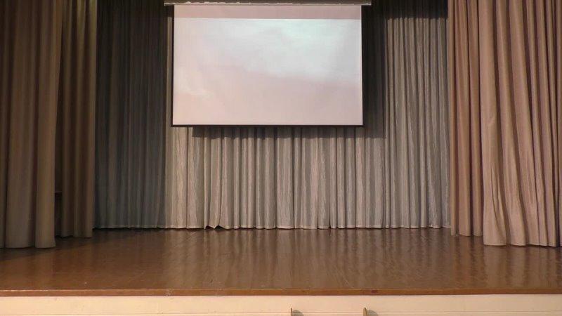 Видео от МАОУ ЛИЦЕЙ №142 г Челябинска