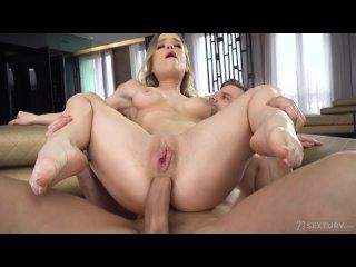 Alexa Flexy Нежный секс ANAL, Big Tits В красивом белье [Трах, all sex, porn, big tits , Milf, инцест, порно blowjob brazzers