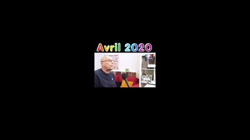Видео от Hassan Cryptonomade Pro