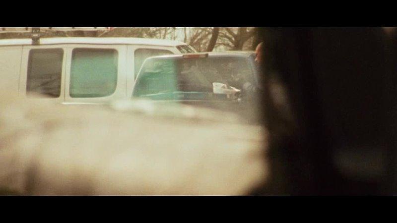Видео от Фильмы сериалы