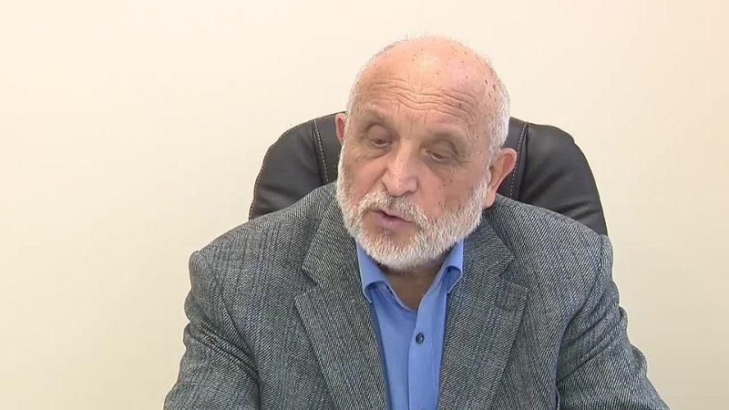 Видео от Краснобаковская районная газета Вперёд