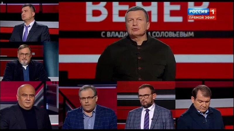 Видео от Юрия Маспанова