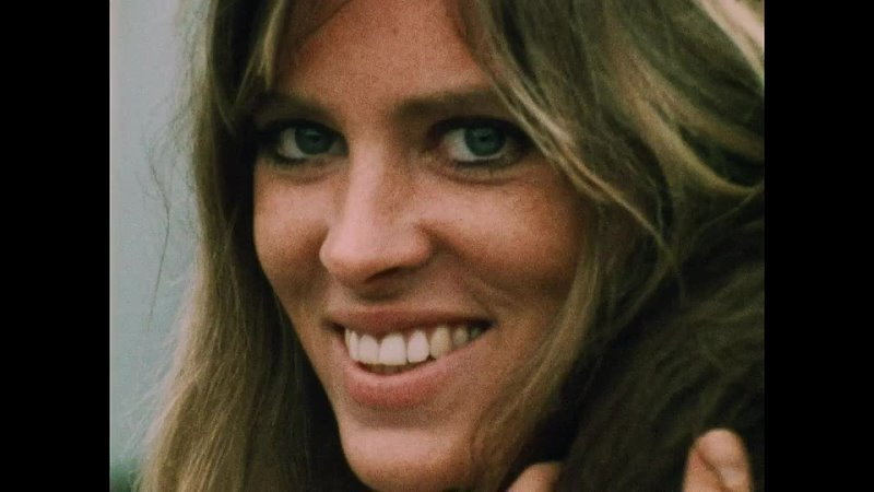 Monterey Pop 1968 Нашествие 1967