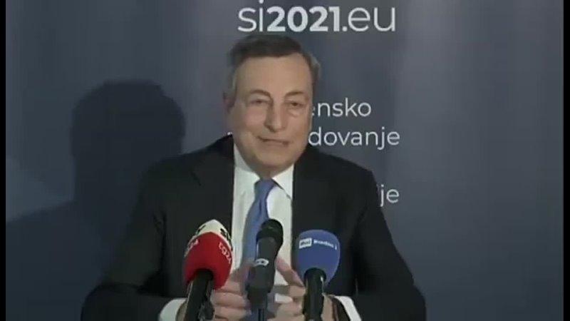 Видео от Gli E t e r n a u t i