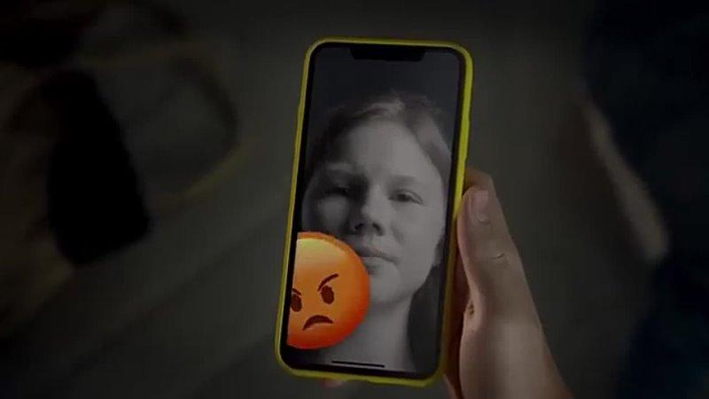 Видео от Гаусо Кцсона Маяка Мтза Сза Рта Ва Муслюмовскома Муниципа