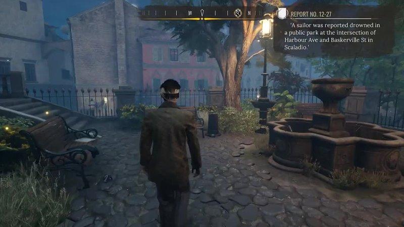 Видео от KasPer