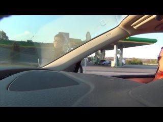 Відео від Сашi Буснюка