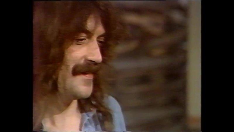 Jon Lord Eberhard Schoener Mozart Kroenungsmesse Rock Meets Classic Live in Munich 01 06 1974