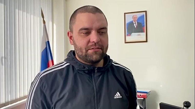 Видео от Полиция Иркутской области МВД
