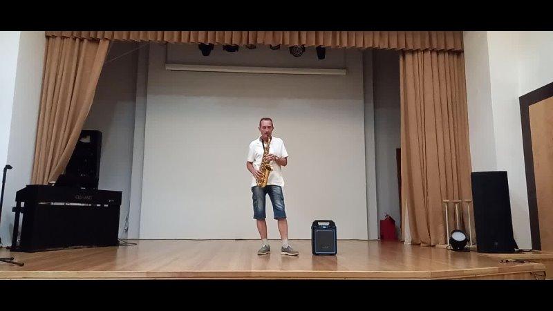 Видео от ДМШ им Д Шостаковича