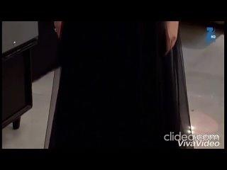 Видео от Aarti Aarti