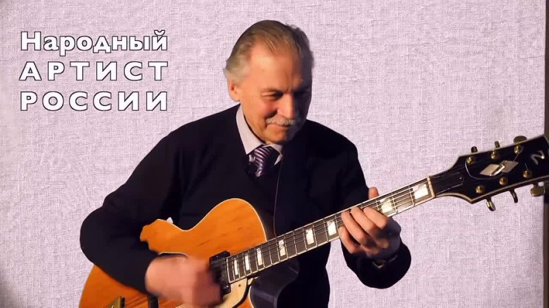 КУЗНЕЦОВ mp4
