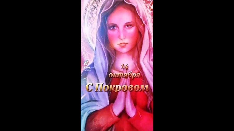 Видео от Светланы Романовой