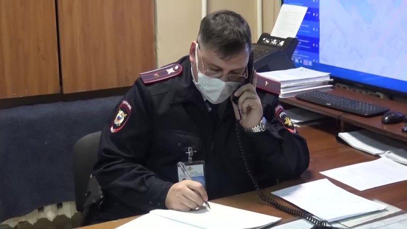 Видео от Новости Тобольска и не только