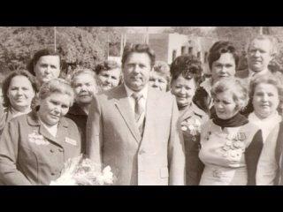 Видео от Детскаи-Библиотеки Г-Новопавловск
