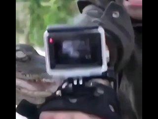 Відео_від_Планета_земля_I_Опасное