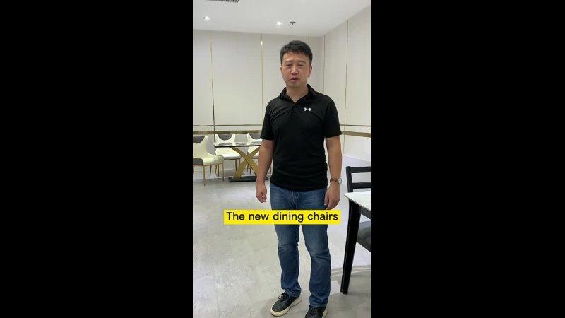 Видео от Miles Yao