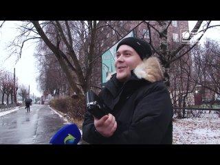 Вся страна обсуждает получение российского граждан...