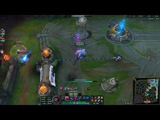 Video by League of Legends Лига Легенд от Зака