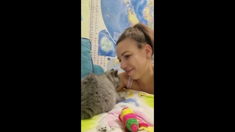 Видео от Натальи Пономаренко