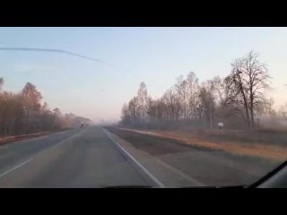 Video da Типичная Тюмень