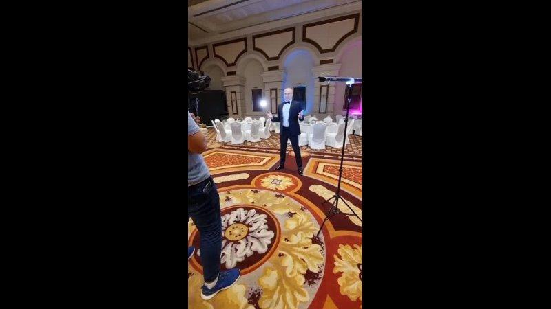 Видео от Нины Игнатьевой