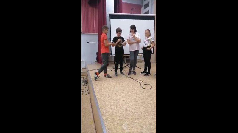 Видео от Дом культуры п Достижение