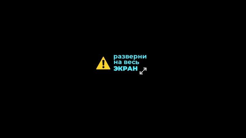 Видео от ЧЕХЛО МАРКЕТ Рязань