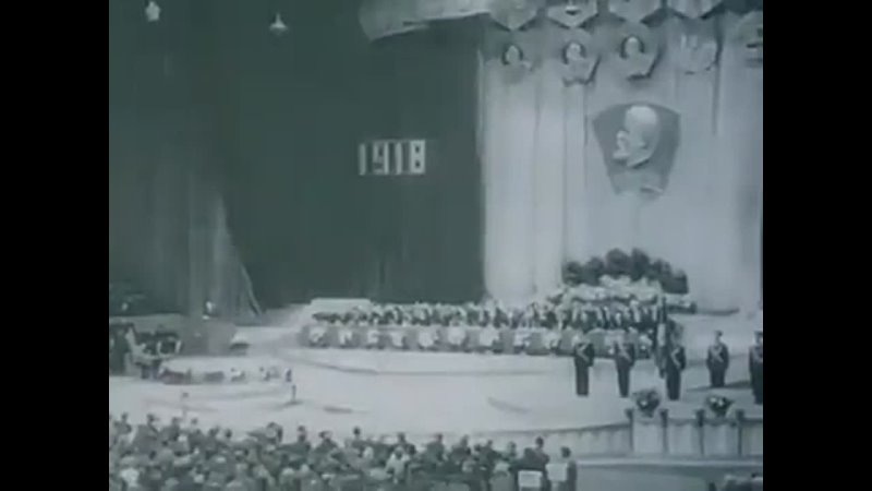 Видео от Владислава Аверьянова