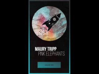 [Stories] DJ Maury Tripp - Pink Elephants