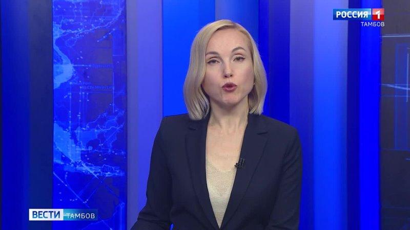 Видео от Петровский район ТМБ ПЕТРОВСКОЕ СМИ