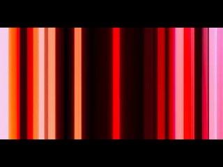 Игра в Кальмара 2 сезон _ Русский Тизер Трейлер _ Netflix _ ТизерПРО Концепт Версия (720p).mp4