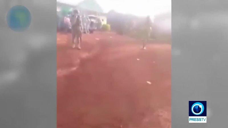 Видео от Jasmine Dina