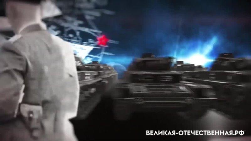Видео от ВРОО Великоустюгский поисковый отряд Память