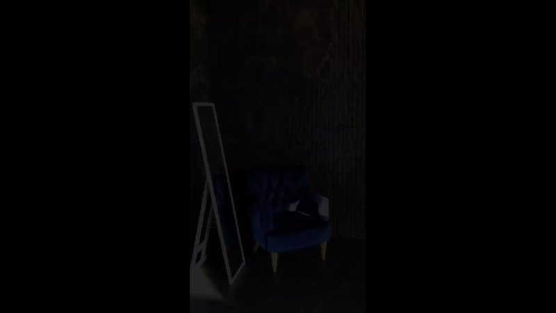 Видео от Ольги Сень